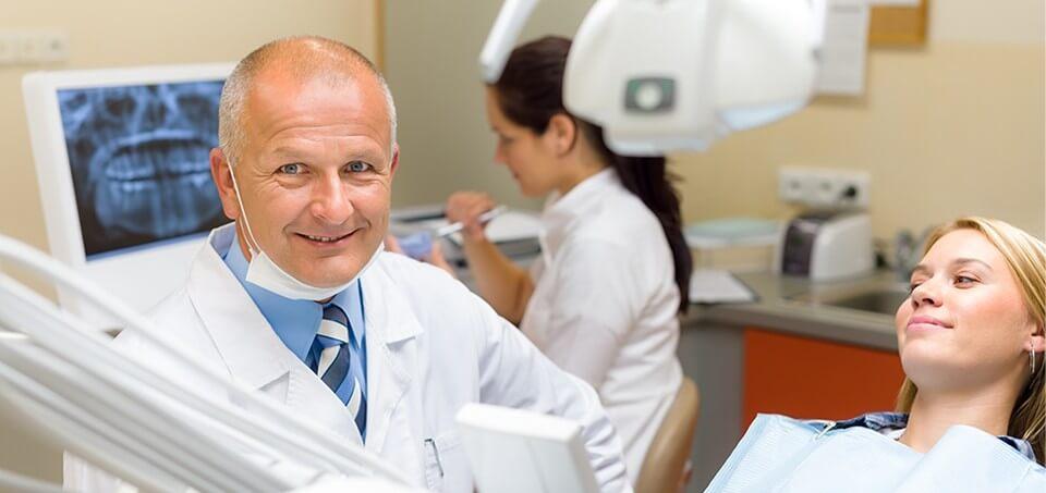 dlya-slider-10-doktors